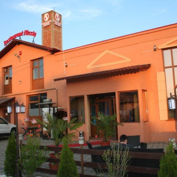 19restaurant alexia falticeni catering
